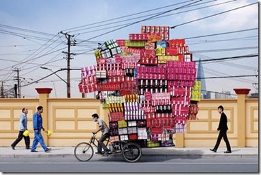 heavy-bicycle-loads-02