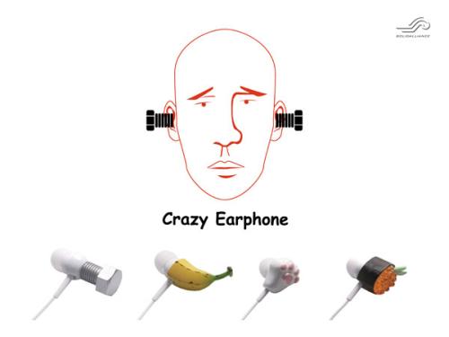 crazyearphon1e
