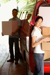 Same day personal installment loans can help with moving expenses.