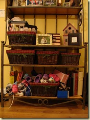June 2010 - Organization (1)
