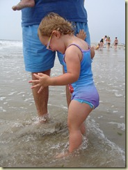 July 2010 - Ocean City Trip (16)