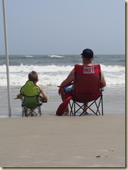 July 2010 - Ocean City Trip (29)