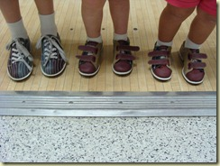 July 2010 - Bowling (3)