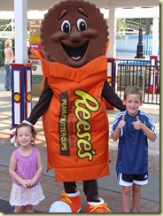 August 2010 - Hershey Park (47)
