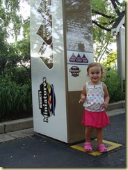 August 2010 - Hershey Park (58)