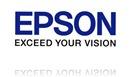 epson-printer-logo