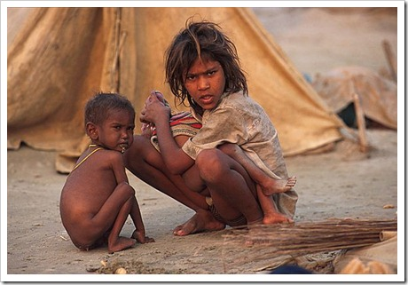 starving-kids-india-child-poverty Equal Money