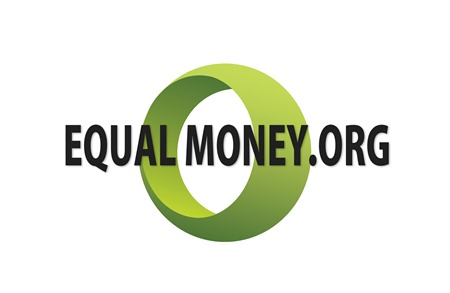 Equal Money