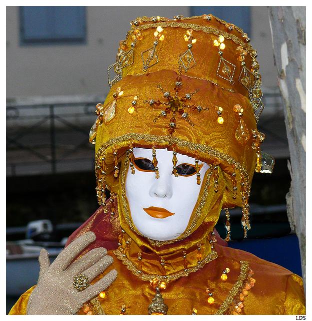 Sortie au Carnaval Vénitien d'Annecy 28/02 - Les Photos - Page 2 P1160909_1