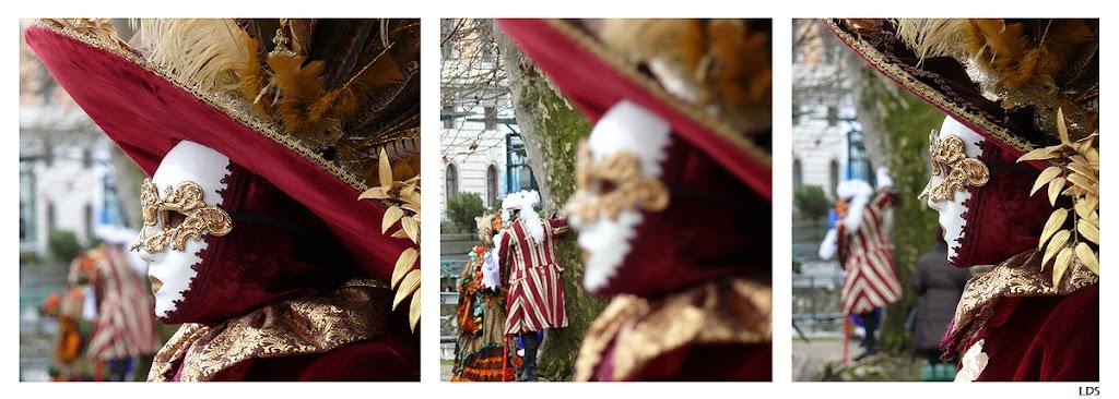 Sortie au Carnaval Vénitien d'Annecy 28/02 - Les Photos - Page 2 Triptyque1_1