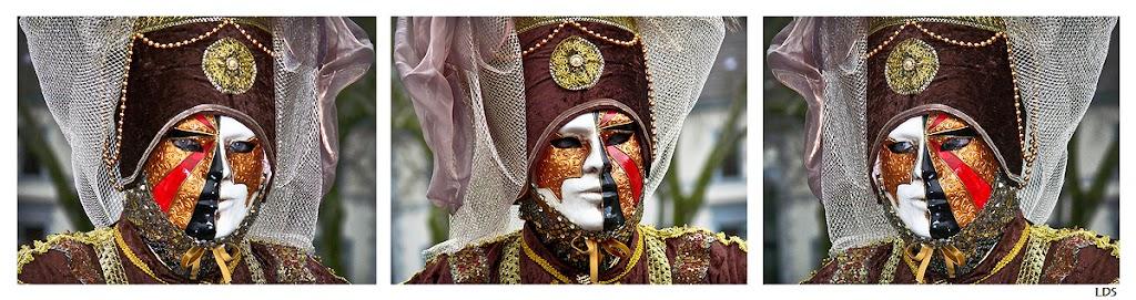 Sortie au Carnaval Vénitien d'Annecy 28/02 - Les Photos - Page 4 Triptyque_5_1
