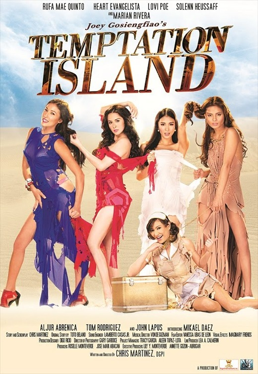 temptation island2