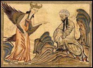 profetas del islam