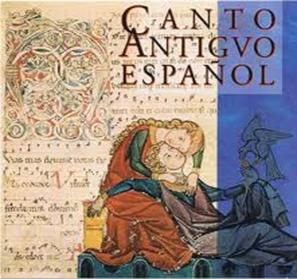 origen de la lengua castellana