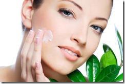 Acne-scar-removal-cream