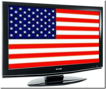 American%20TV%20Image