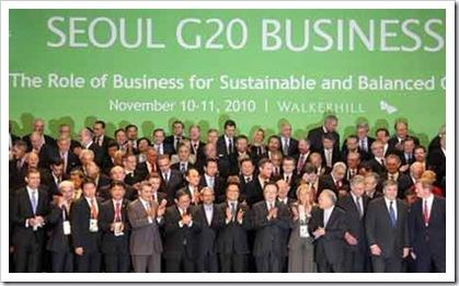 7635761872_le-g20-dont-les-chefs-d-etat-et-de-gouvernement-se-reunissent-jeudi-et-vendredi-a-seoul-a-ete-cree-a-la-fin-des-annees-1990-en-reponse-aux-crises-russe-et-asiatique
