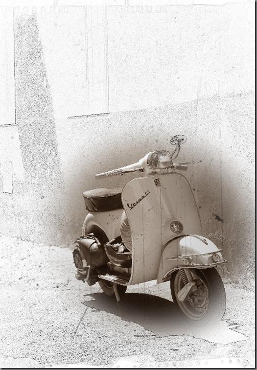 Moped_italia_2