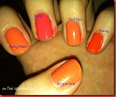PeachNailComparison1