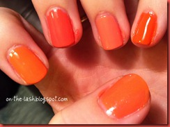 PeachNailComparison3