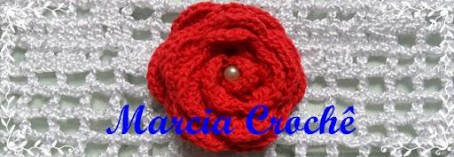 Marcia Crochê