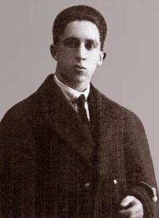 Nicolás Hernández Macías