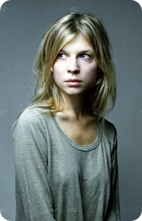 clemence-poesy