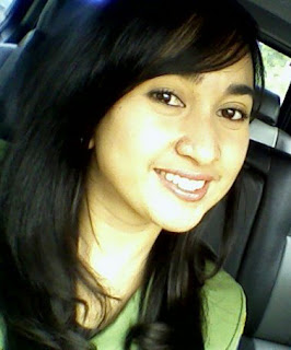 Facebook Cewek Cantik, gadis abg fb, facebook cute, cw fb hottest, b2.jpg