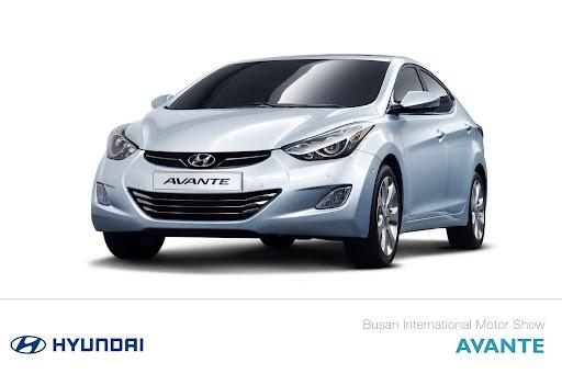 2011-Hyundai-Elantra-2.jpg