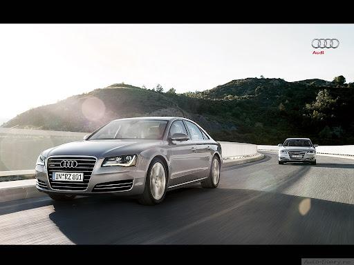 Audi-A8-Wallpaper-05.jpg