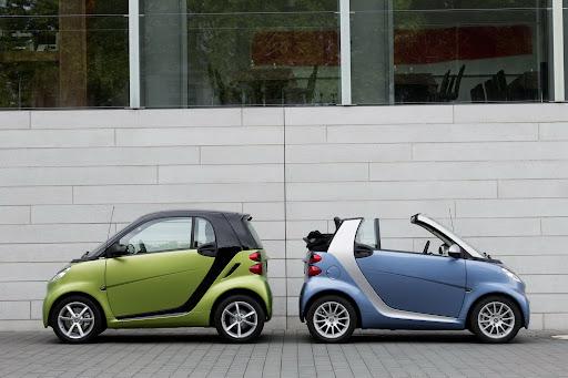 2011-Smart-ForTwo-07.jpg