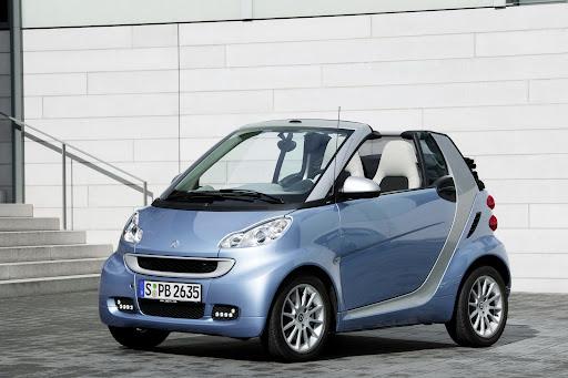 2011-Smart-ForTwo-12.jpg