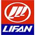 Lifan-logo.jpg