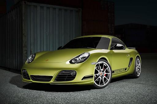 2011-Porsche-Cayman-R-1.JPG