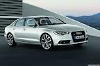 auto-diary.ru-Audi-A6-2012-03.jpg