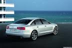auto-diary.ru-Audi-A6-2012-04.jpg