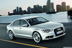 auto-diary.ru-Audi-A6-2012-05.jpg