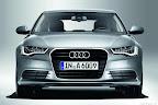 auto-diary.ru-Audi-A6-2012-17.jpg