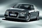 auto-diary.ru-Audi-A6-2012-18.jpg