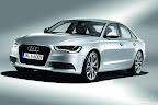auto-diary.ru-Audi-A6-2012-26.jpg
