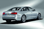 auto-diary.ru-Audi-A6-2012-27.jpg