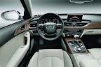 auto-diary.ru-Audi-A6-2012-36.jpg