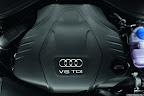 auto-diary.ru-Audi-A6-2012-38.jpg