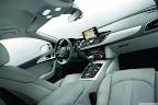 auto-diary.ru-Audi-A6-2012-44.jpg