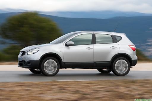 auto-diary.ru-2011-Nissan-Qashqai-13.jpg