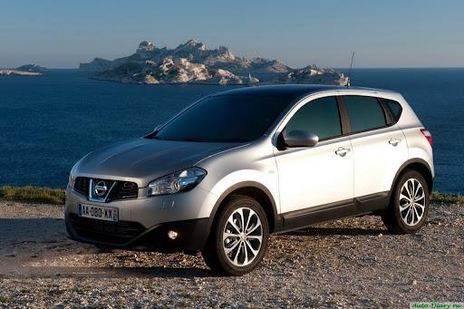 auto-diary.ru-2011-Nissan-Qashqai-14.jpg