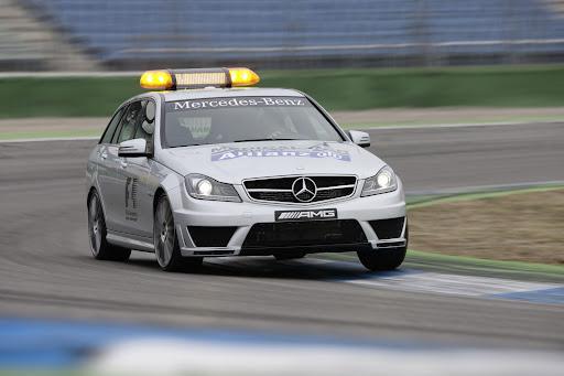Mercedes-Benz-F1-2011-sezon-03.jpg