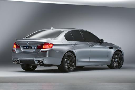 2011-BMW-M5-Concept-09.jpg
