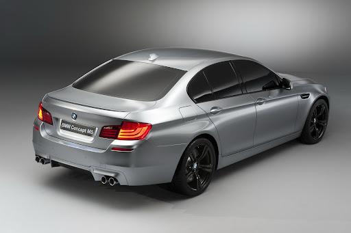 2011-BMW-M5-Concept-04.jpg