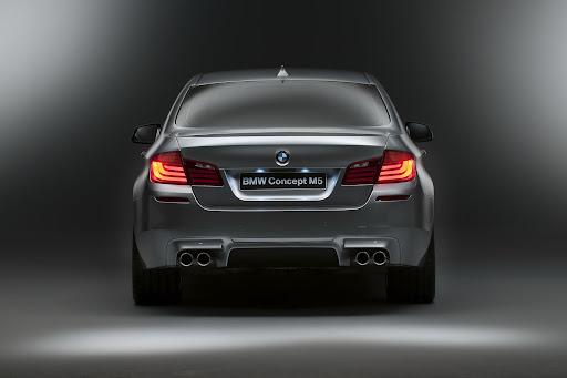 2011-BMW-M5-Concept-07.jpg
